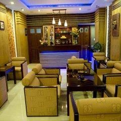 Отель Hoang Vinh Hotel Вьетнам, Хошимин - отзывы, цены и фото номеров - забронировать отель Hoang Vinh Hotel онлайн питание фото 2