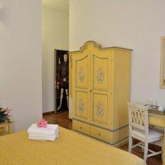 Hotel Vasari удобства в номере