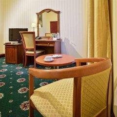 Айвазовский Отель комната для гостей