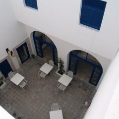 Dar Fatma in Tunis, Tunisia from 141$, photos, reviews - zenhotels.com guestroom