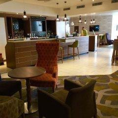Отель Isabella Penthouse 15th Floor, Seafront Великобритания, Брайтон - отзывы, цены и фото номеров - забронировать отель Isabella Penthouse 15th Floor, Seafront онлайн гостиничный бар