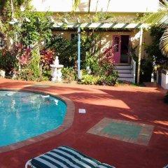 Отель Rio Vista Resort бассейн фото 3