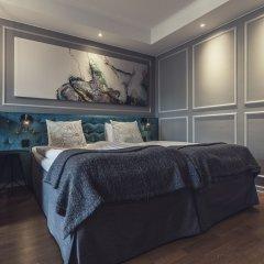 Отель Poseidon Швеция, Гётеборг - отзывы, цены и фото номеров - забронировать отель Poseidon онлайн фото 27