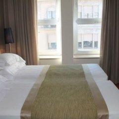 Апартаменты Vitruvio 43 Apartments комната для гостей фото 6