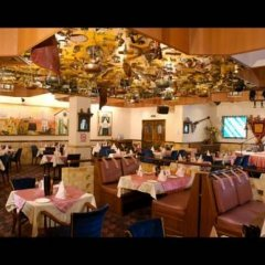 Отель Astoria Hotel ОАЭ, Дубай - отзывы, цены и фото номеров - забронировать отель Astoria Hotel онлайн питание фото 3