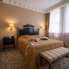 Axelhof Бутик-отель Днепр комната для гостей фото 2