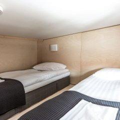 Отель Spot Apartments Hiekkaharju Финляндия, Вантаа - отзывы, цены и фото номеров - забронировать отель Spot Apartments Hiekkaharju онлайн фото 5