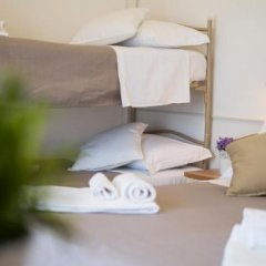 Hotel Mamy спа фото 4