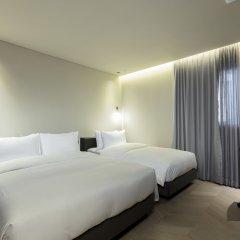 Mong Hotel комната для гостей фото 5