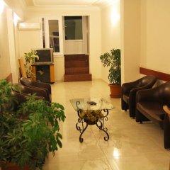Dostlar Hotel Турция, Мерсин - отзывы, цены и фото номеров - забронировать отель Dostlar Hotel онлайн интерьер отеля