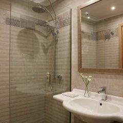 Отель Electra Palace Rhodes ванная