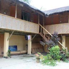 Отель Isla Kitesurfing Guesthouse Филиппины, остров Боракай - 1 отзыв об отеле, цены и фото номеров - забронировать отель Isla Kitesurfing Guesthouse онлайн фото 2