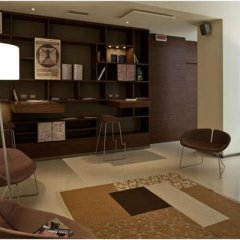 Отель Eos Hotel Италия, Лечче - отзывы, цены и фото номеров - забронировать отель Eos Hotel онлайн фото 2