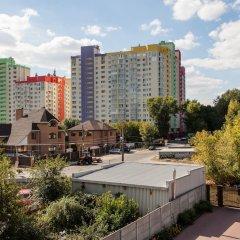 Гостиница KIEVFLAT Украина, Киев - отзывы, цены и фото номеров - забронировать гостиницу KIEVFLAT онлайн городской автобус
