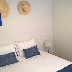 Отель Casa do Rio комната для гостей фото 3