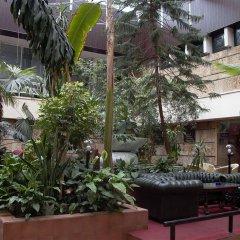 Отель Bulgaria Bourgas Болгария, Бургас - 1 отзыв об отеле, цены и фото номеров - забронировать отель Bulgaria Bourgas онлайн фото 3