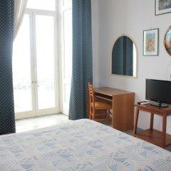 Отель Fontana Италия, Амальфи - 1 отзыв об отеле, цены и фото номеров - забронировать отель Fontana онлайн удобства в номере