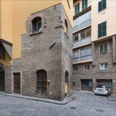 Отель Salterelli House Флоренция фото 12