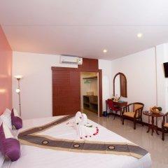 The BluEco Hotel фото 24