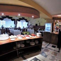 Гостиница Кузбасс в Кемерово 3 отзыва об отеле, цены и фото номеров - забронировать гостиницу Кузбасс онлайн питание