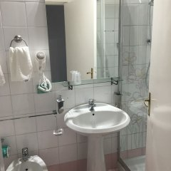 Отель Amalfi Design Италия, Амальфи - отзывы, цены и фото номеров - забронировать отель Amalfi Design онлайн фото 3