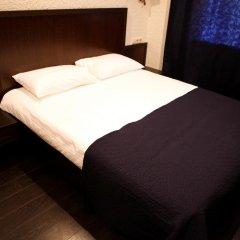 Мини-отель Nab комната для гостей фото 2