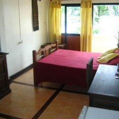 Отель Sea Lodge Koh Tao в номере