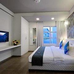 Отель Velana Blu Maldives комната для гостей