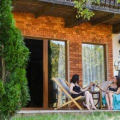 Гостиница Червона Рута Украина, Хуст - отзывы, цены и фото номеров - забронировать гостиницу Червона Рута онлайн фитнесс-зал