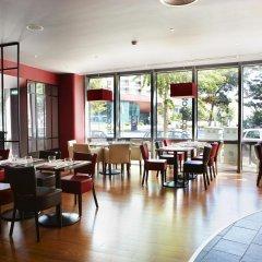 Отель Tivoli Oriente Португалия, Лиссабон - 1 отзыв об отеле, цены и фото номеров - забронировать отель Tivoli Oriente онлайн питание фото 2