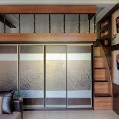 Апартаменты Helene-Room Apartments Москва фото 4