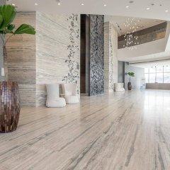 Отель Signature Holiday Homes Dubai
