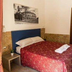 Hotel Palestro Palace комната для гостей фото 4