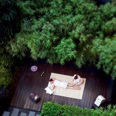 Отель The Ritz-Carlton, Shenzhen Китай, Шэньчжэнь - отзывы, цены и фото номеров - забронировать отель The Ritz-Carlton, Shenzhen онлайн фото 10