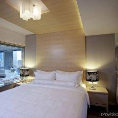 Sun Flower Hotel and Residence комната для гостей фото 2