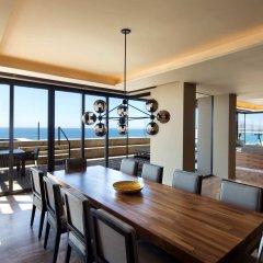 Отель JW Marriott Los Cabos Beach Resort & Spa в номере фото 2