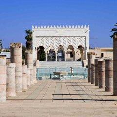Отель Le Diwan Rabat - MGallery by Sofitel Марокко, Рабат - отзывы, цены и фото номеров - забронировать отель Le Diwan Rabat - MGallery by Sofitel онлайн фото 2