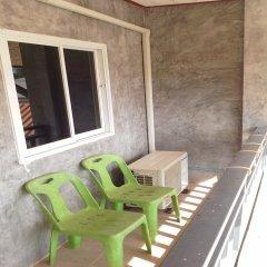 Апартаменты Lanta Dream House Apartment Ланта фото 16