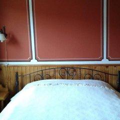 Отель Guest House Astra ванная
