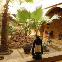 Отель Kasbah Mohayut Марокко, Мерзуга - отзывы, цены и фото номеров - забронировать отель Kasbah Mohayut онлайн в номере
