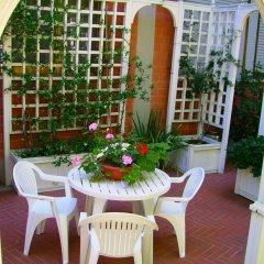 Отель Cristallo Кьянчиано Терме фото 3