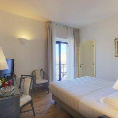 Отель Enzo Италия, Порто Реканати - отзывы, цены и фото номеров - забронировать отель Enzo онлайн комната для гостей фото 5