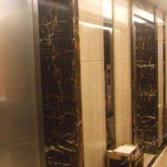 Отель Dan Executive Apartment Guangzhou Китай, Гуанчжоу - отзывы, цены и фото номеров - забронировать отель Dan Executive Apartment Guangzhou онлайн сауна