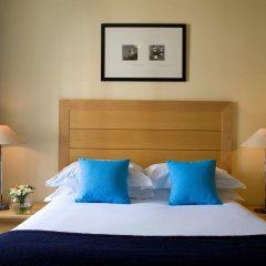 Отель De Vere Devonport House комната для гостей фото 2