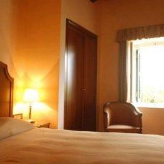 Siorra Vittoria Boutique Hotel комната для гостей фото 4