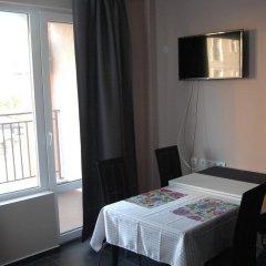 Отель Argo-All inclusive Болгария, Аврен - отзывы, цены и фото номеров - забронировать отель Argo-All inclusive онлайн комната для гостей фото 4