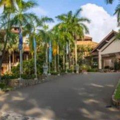 Отель Royal Palms Beach Hotel Шри-Ланка, Калутара - отзывы, цены и фото номеров - забронировать отель Royal Palms Beach Hotel онлайн фото 3