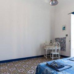 Отель Stanze Al Capo Италия, Палермо - отзывы, цены и фото номеров - забронировать отель Stanze Al Capo онлайн комната для гостей