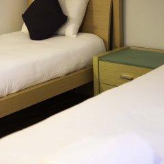Отель Pebbles Boutique Aparthotel Мальта, Слима - 3 отзыва об отеле, цены и фото номеров - забронировать отель Pebbles Boutique Aparthotel онлайн фото 6