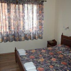 Отель Guest House Dream of Happiness Болгария, Трявна - отзывы, цены и фото номеров - забронировать отель Guest House Dream of Happiness онлайн комната для гостей